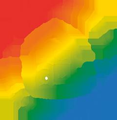 villakunterbunt_logo_farbverlauf_240px